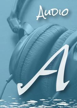 Dr. Rich Blonna - Audio