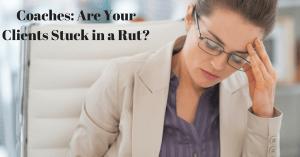 client_stuck_in_rut