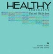 Healthy Sexuality, 3rd ed (2013)