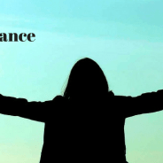 Get Unstuck With Sexual Acceptance