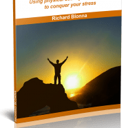 Release Stress-Related Tension and Energy in Healthy Ways