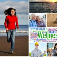 Reorganize Your Health and Your Stress Webinar