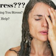 Coaches: Is the Stress of Caring for Everyone But Yourself Finally Getting to You?
