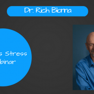 What is Stress and How Do You Cope Webinar